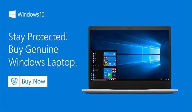 laptop-banner